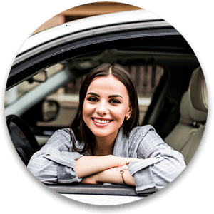 Auto Insurance Massachusetts