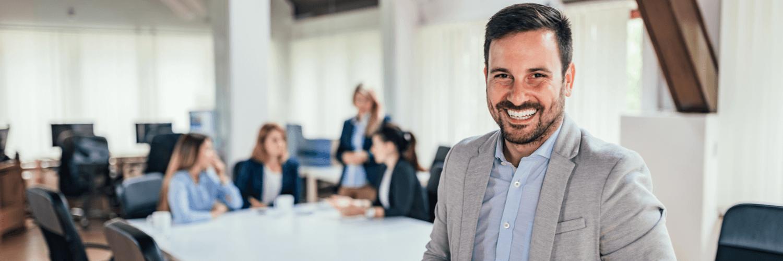 Business Owners Policy Insurance MassachusettsI