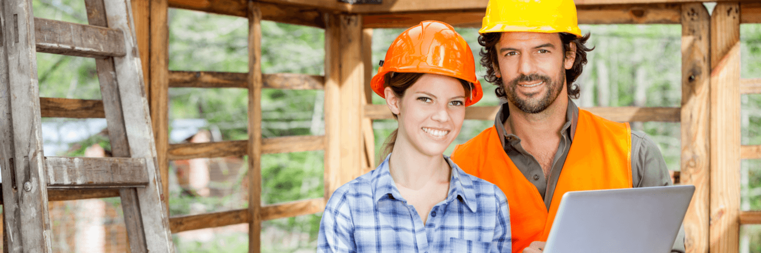 Contractor Insurance Massachusetts