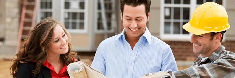Contractor Insurance Massachusetts