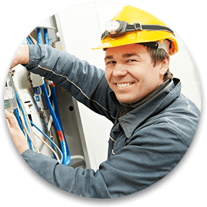 Electrician Insurance Massachusetts