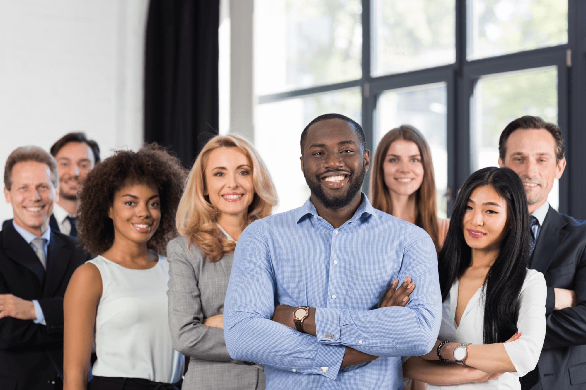 Employment Practices Liability Insurance Massachusetts