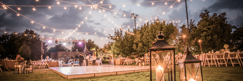 Events Insurance Massachusetts