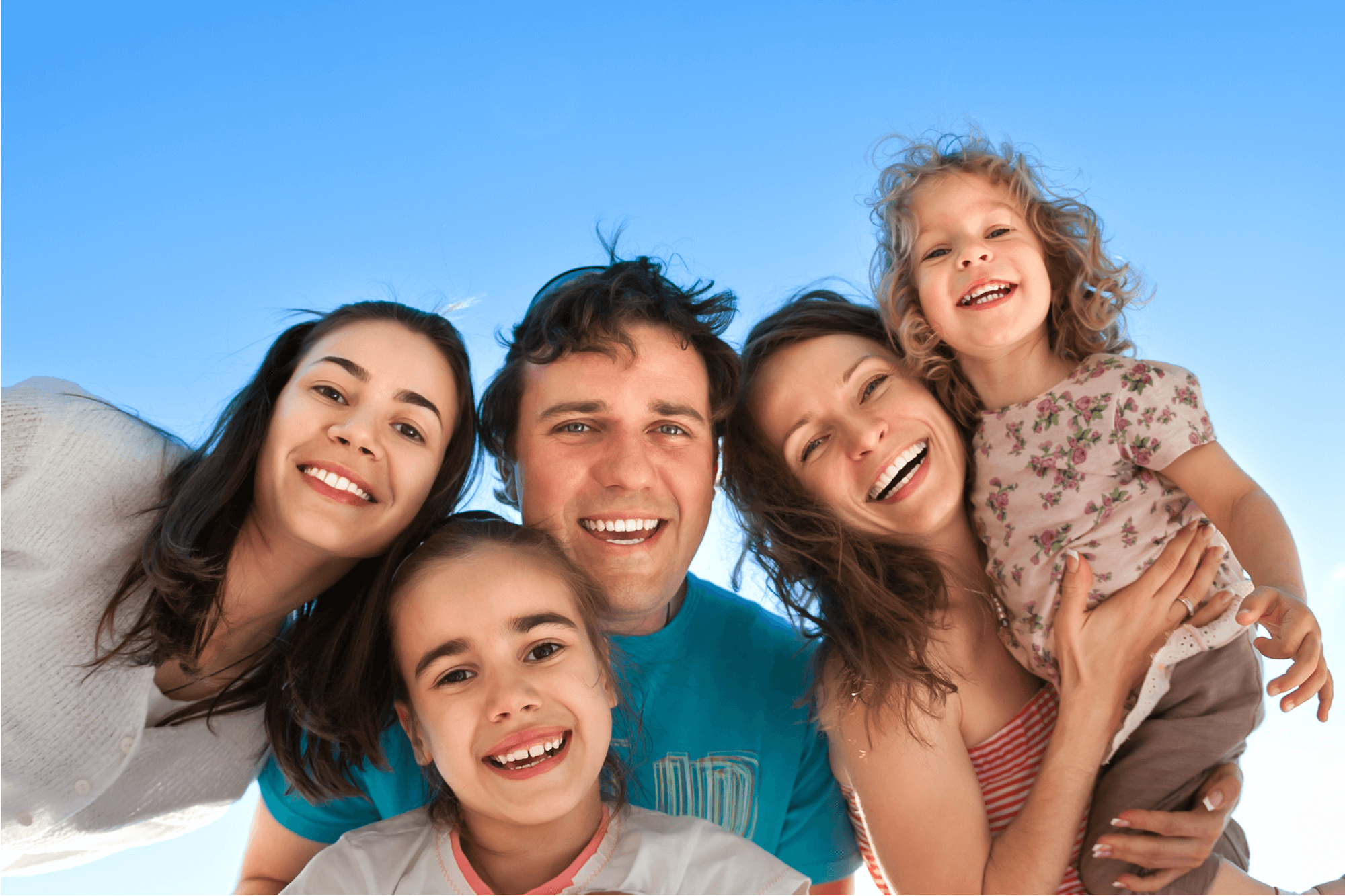 Life Insurance Massachusetts