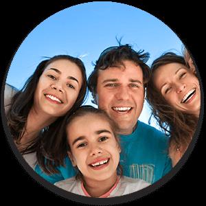Life Insurance Massachusetts
