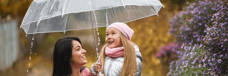 Personal Umbrella Insurance Massachusetts