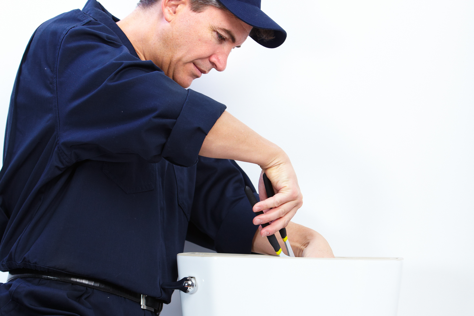 Septic Installers and Cleaners Insurance Massachusetts
