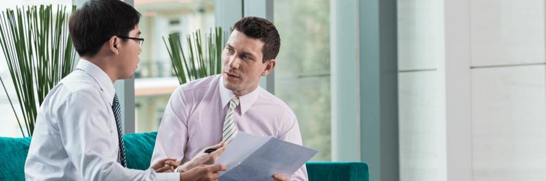 Employment Practices Liability Massachusetts