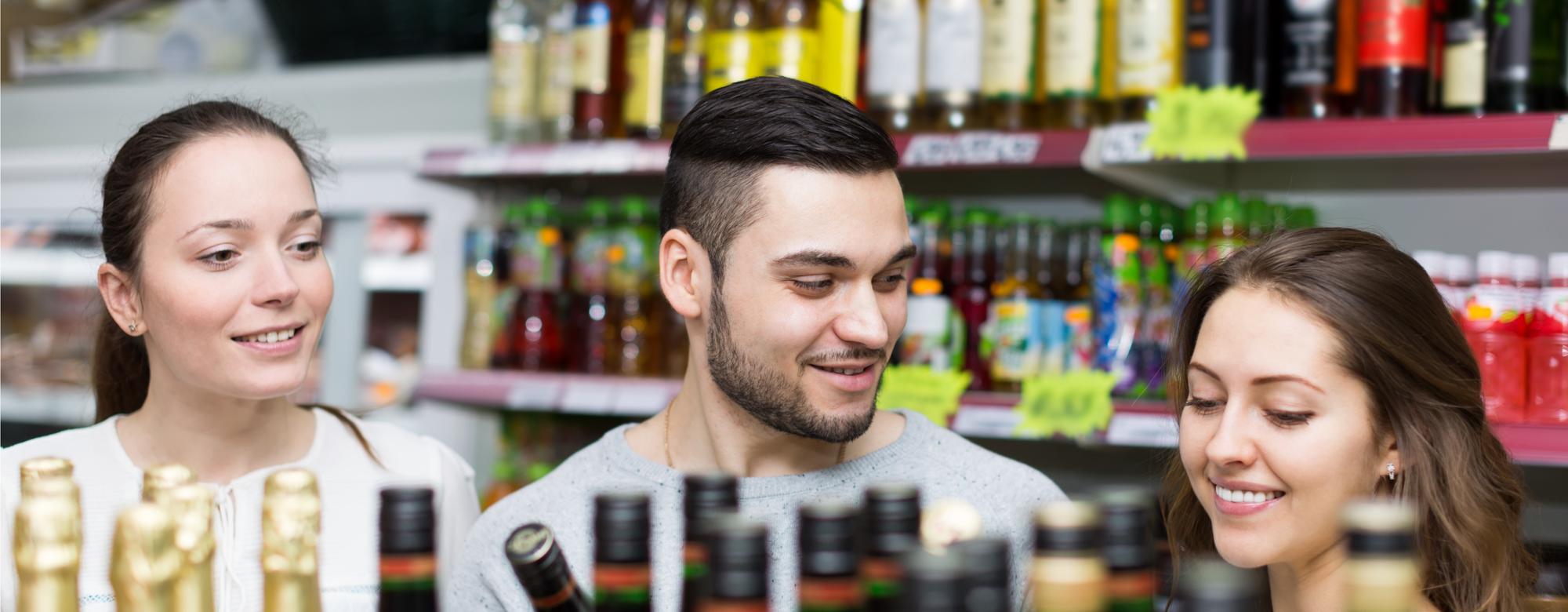 Liquor Liability Insurance Springfield, MA