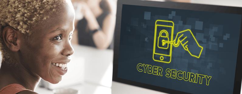 Cyber Insurance Northamption, MA