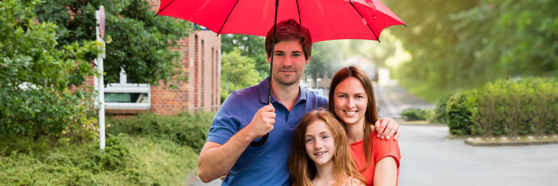 Personal Umbrella Policy Massachusetts