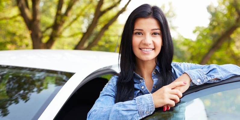 Car Insurance Massachusetts