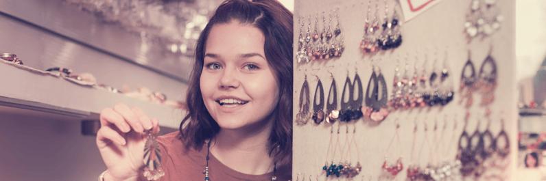 Jewelry Insurance MA
