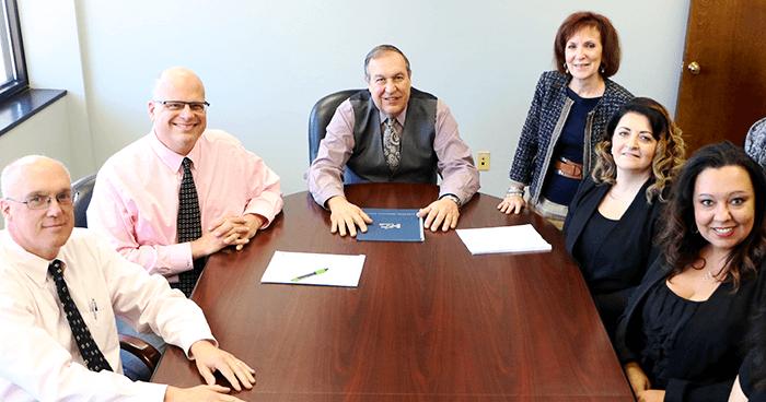 Haberman Insurance Group