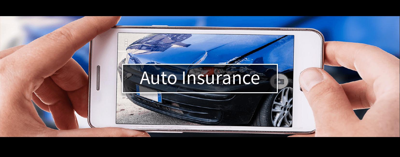 Worcester Auto Insurance