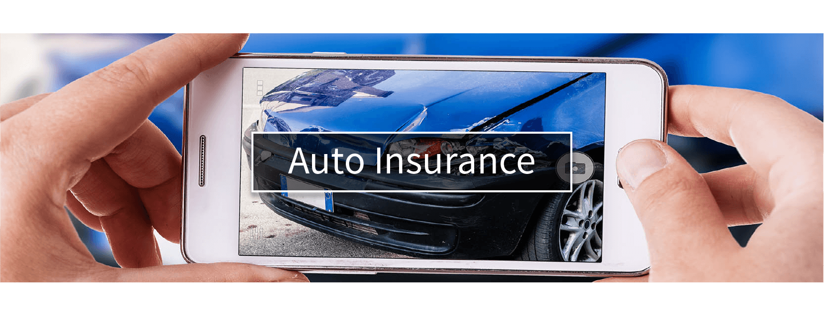 Worcester Auto Insurance