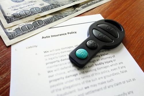 Car Insurance Springfield