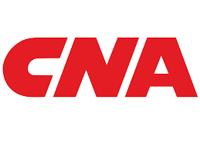 CNA_insurance.png