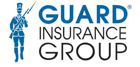 GUARD_Insurance.jpg