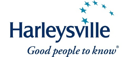Harlysville_Insurance