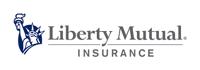 Liberty_mututal_insurance.png