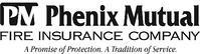 Phenix Mutual Fire Insurance Company