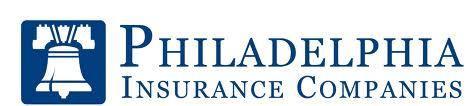 Philadephia_insurance.jpg