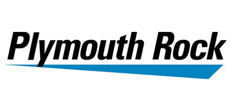 Plymouth_rock_insurance.jpg