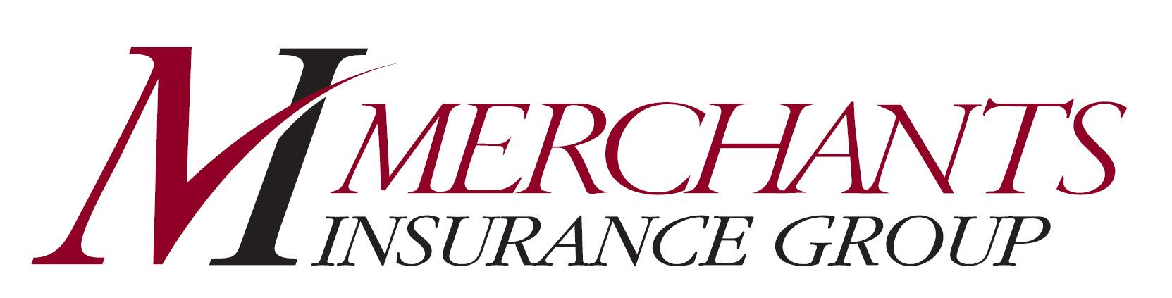 merchants_insurance_group.jpg