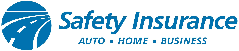 safety_insurance.jpg
