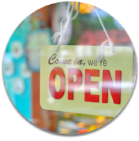 Business Owners Policy Massachusetts