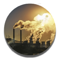 Pollution Insurance Massachusetts