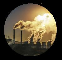 Pollution Insurance Massachusetts