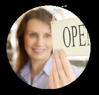 Small Business Insurance Massachusetts