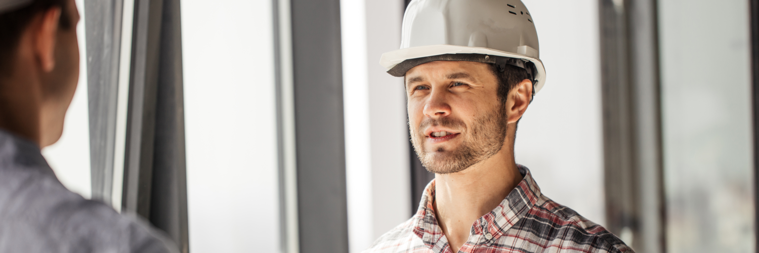 Construction Insurance Massachusetts