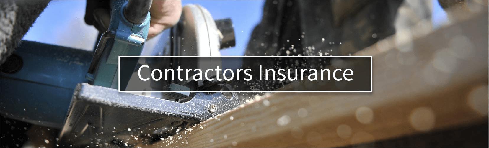 Contractor_Header.jpg