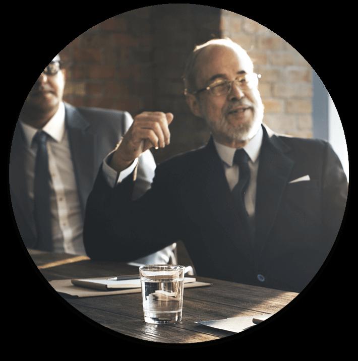 Directors Officers Insurance Massachusetts