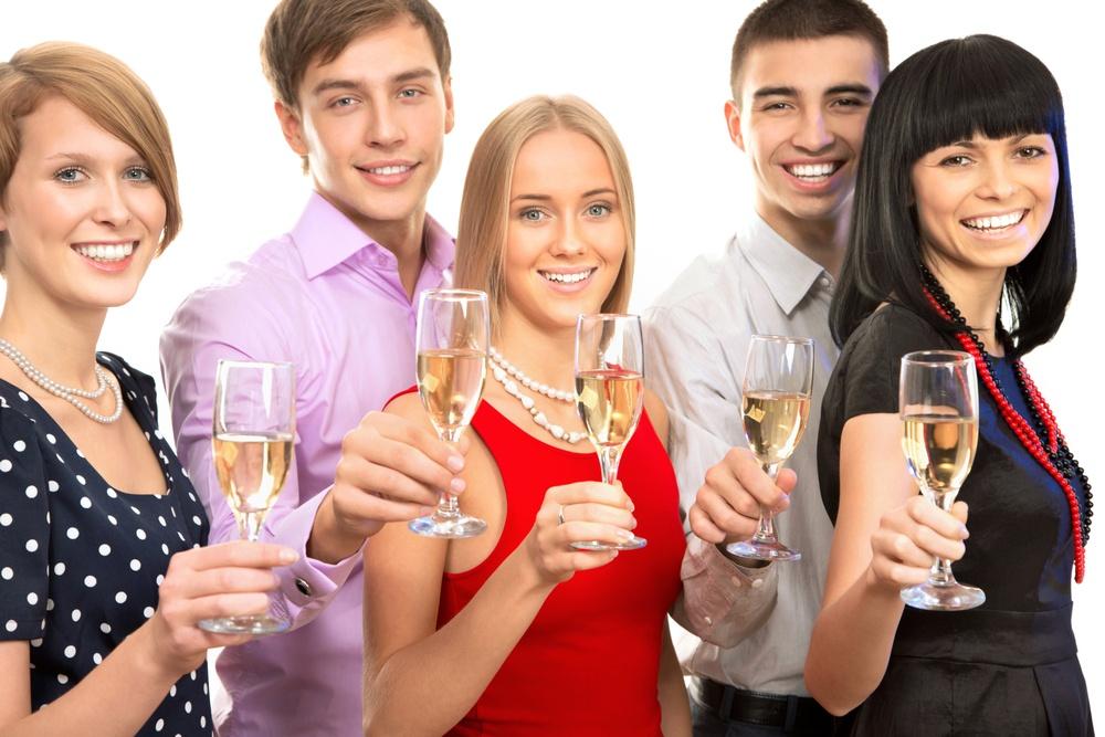 Event Insurance Massachusetts