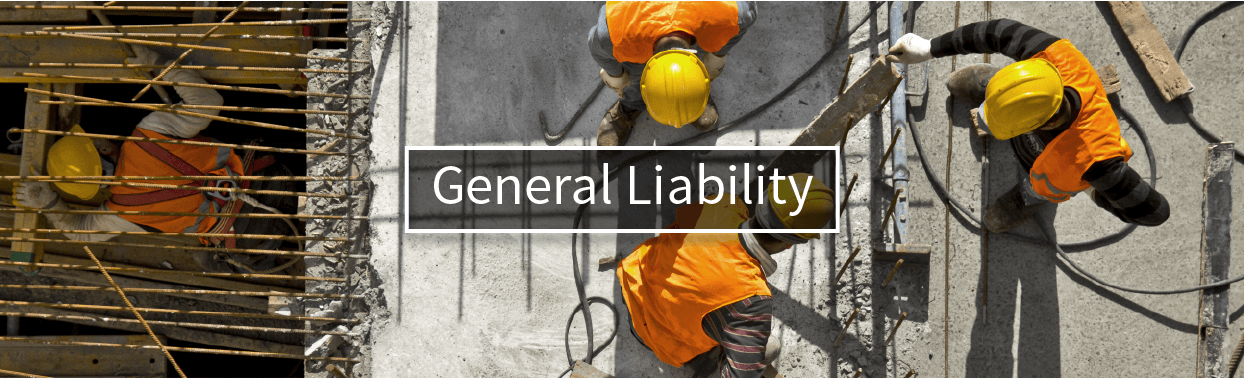 General_Liability_Header.png