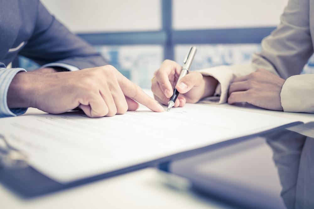 General Liability Insurance Massachusetts