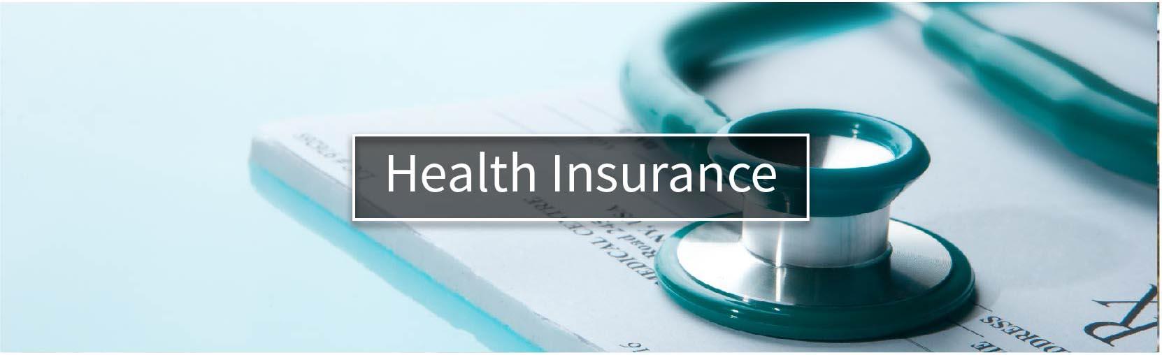 Health_Header.jpg