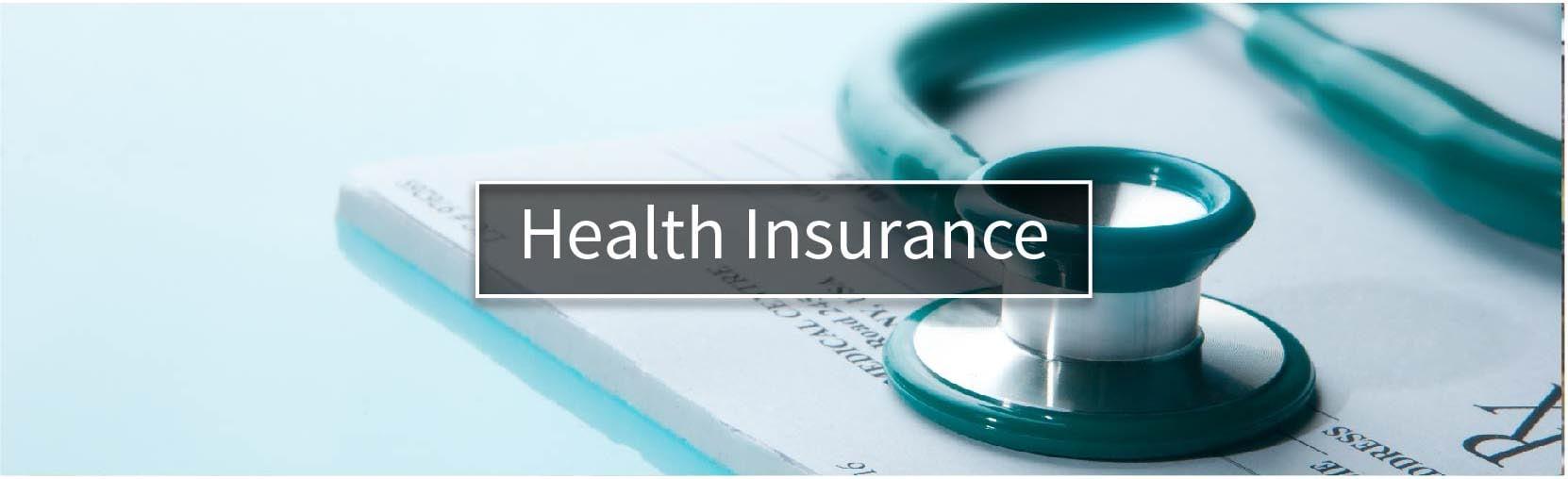 Health Insurance in Massachusetts | Haberman Insurance Group