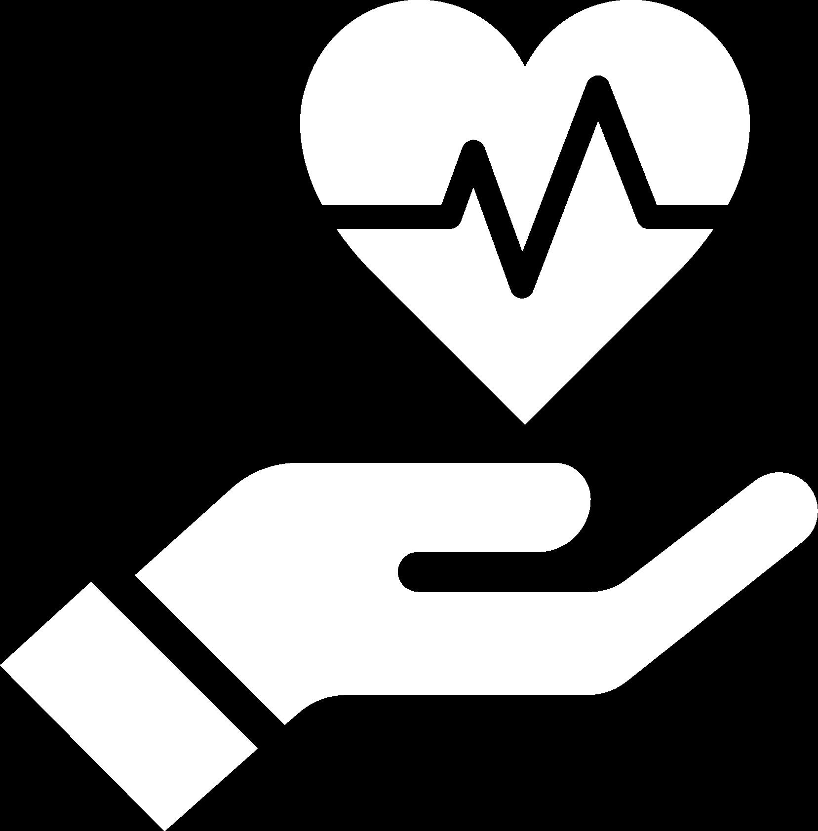 Springfield Health Insurance