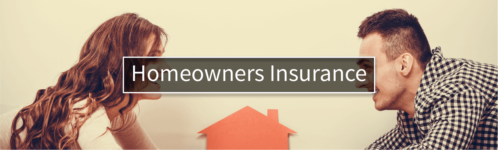 Homeowners Insurance Springfield MA