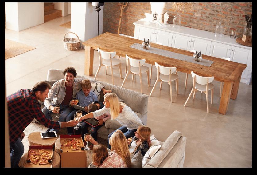 Springfield Home Insurance