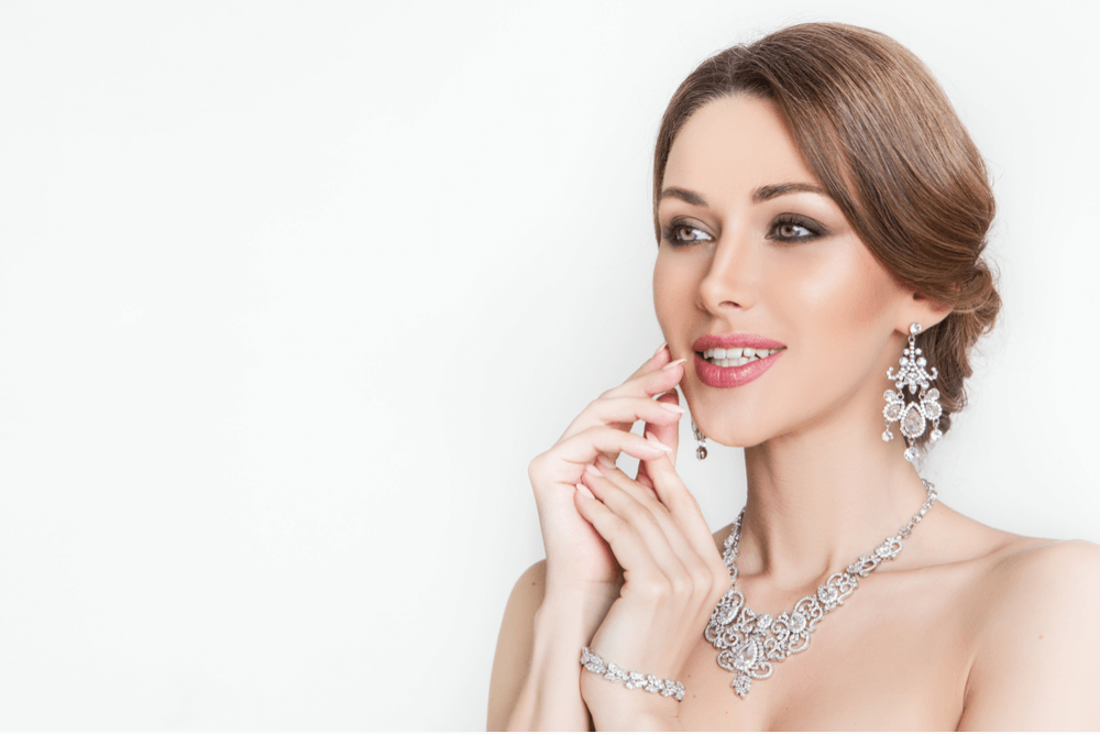 Jewelry Insurance Massachusetts