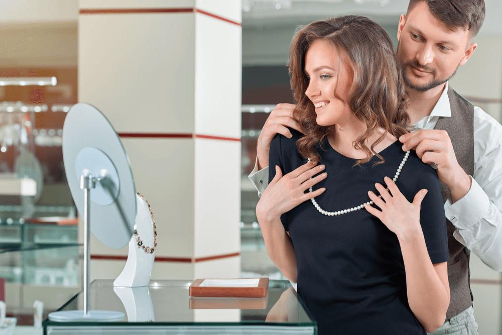 Jewelry Insurance Massachusetts