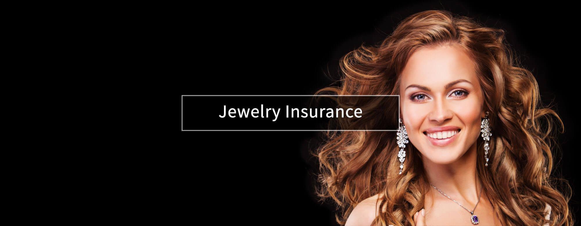 Jewelry_insurance_Header (1).jpg
