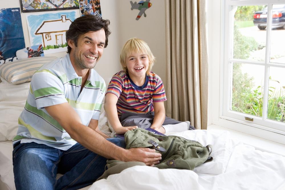 Landlord Insurance Massachusetts