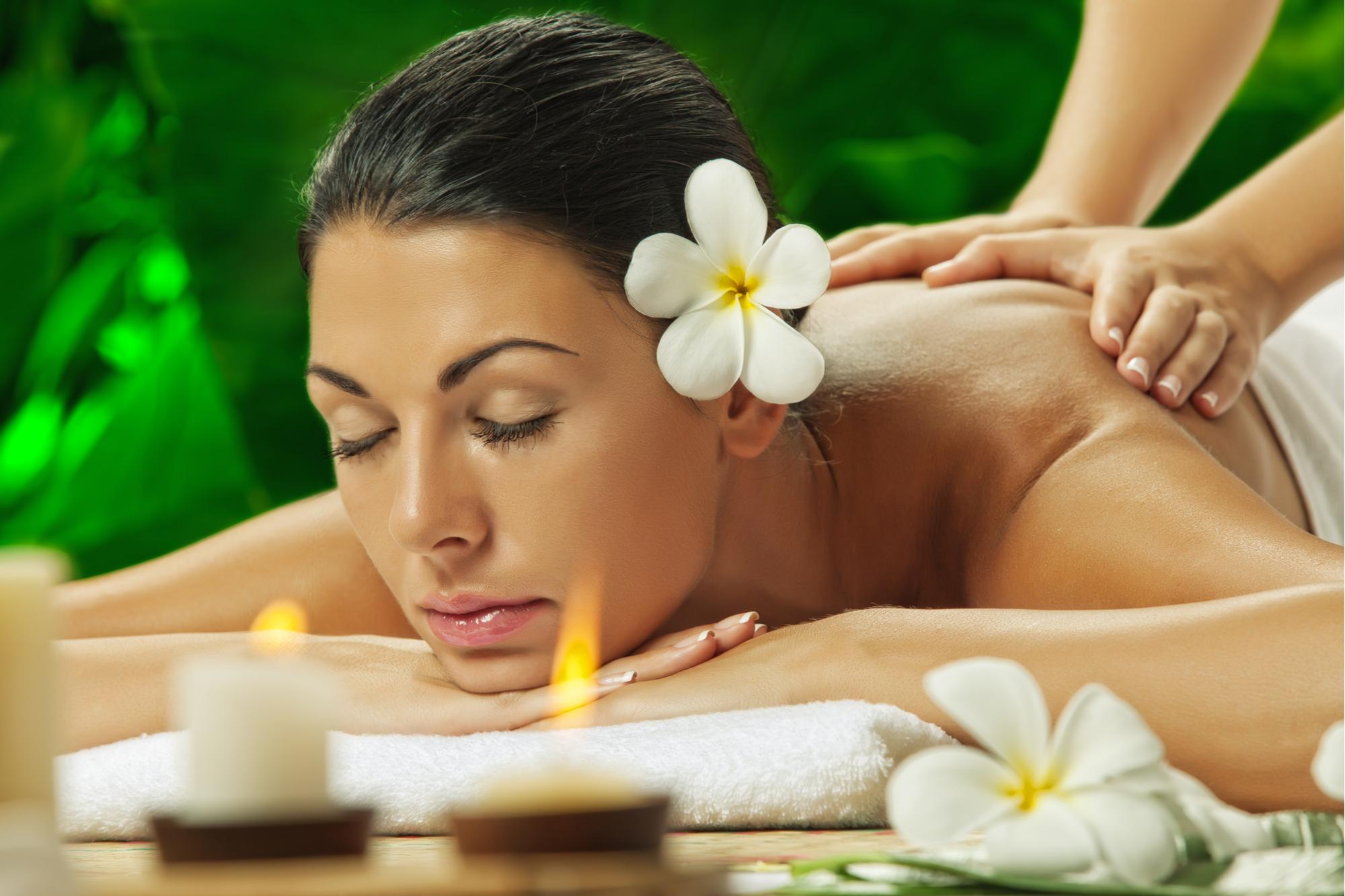 Massage Therapy Insurance Massachusetts